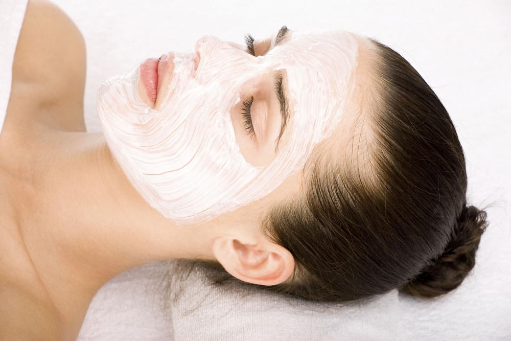 Перекись водорода для лица. Осветляем и очищаем кожу. Как очистить ...