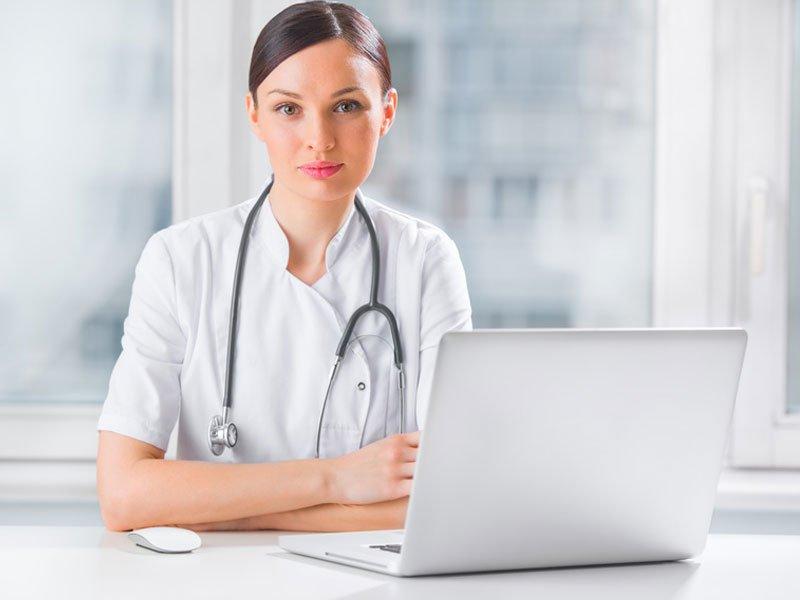 Как выбрать врача: советы и рекомендации | Симптомы, описание ...