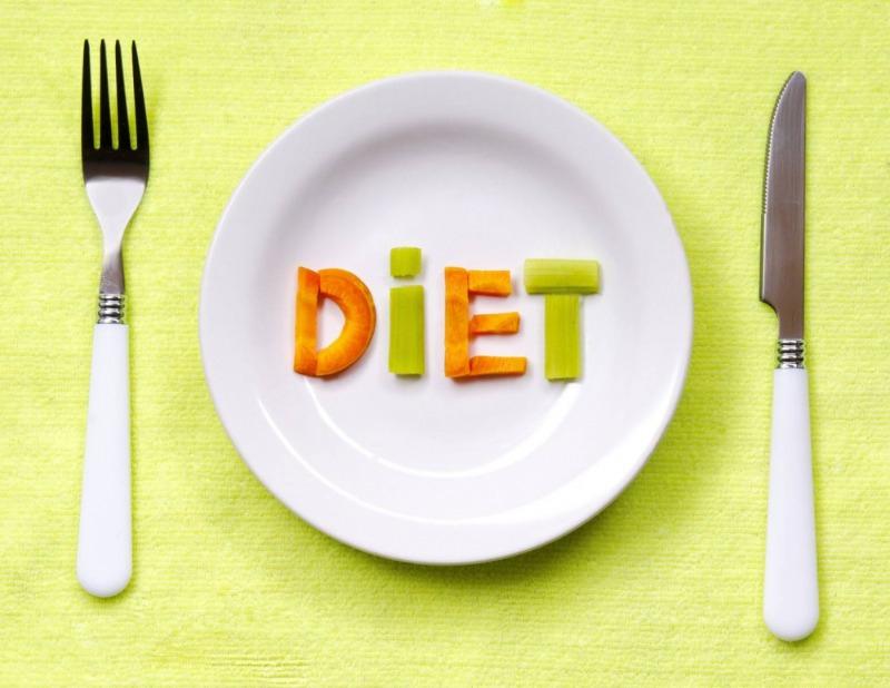 Диета Турбо: польза, вред, меню и отзывы | Food and Health