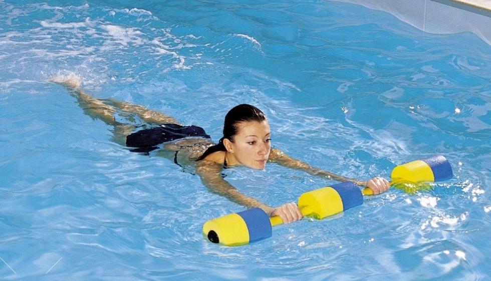 Плавание в бассейне для похудения - основные правила и рекомендации