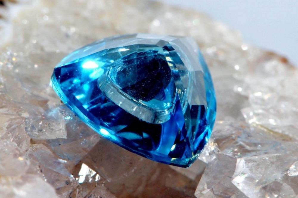 сапфир камень свойства кому подходит (главный ключ)