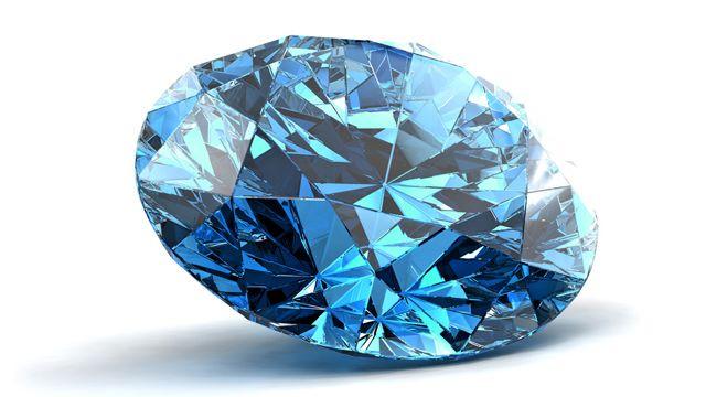 сапфир магические свойства камня