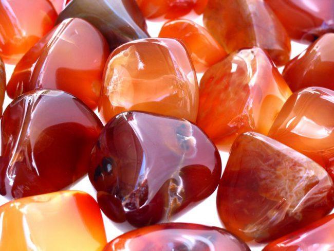 сердолик камень свойства (главный ключ)