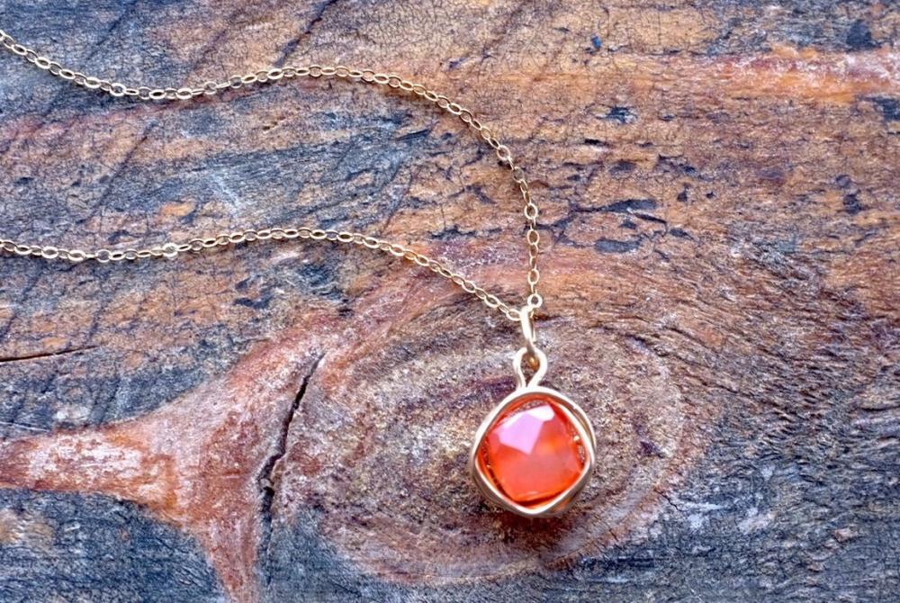 сердолик камень магические свойства знак зодиака