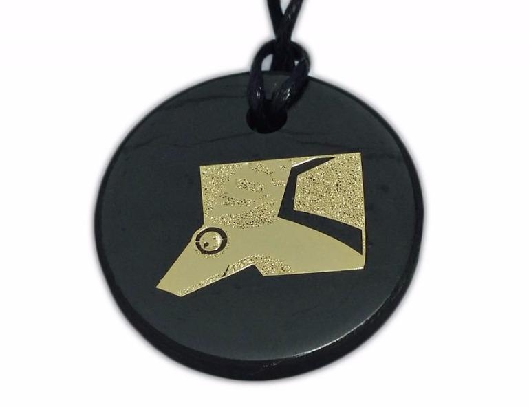 шунгит свойства камня (главный ключ)
