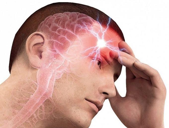 слезоточивость глаз причины и лечение