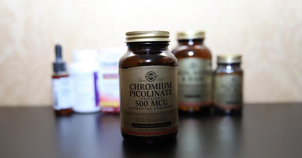 самые эффективные таблетки для похудения