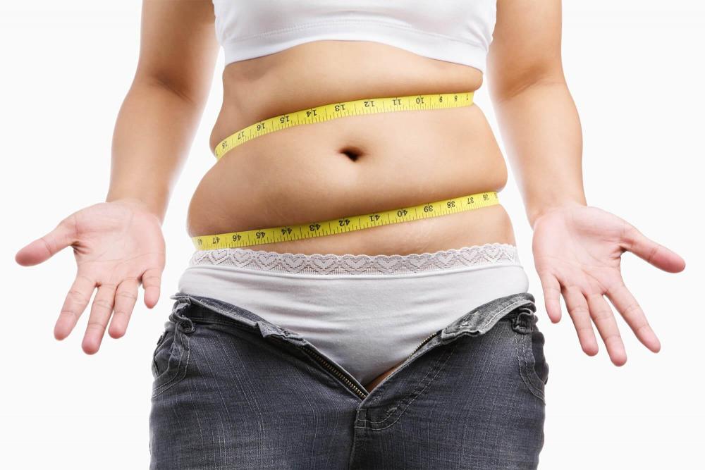рейтинг таблеток для похудения