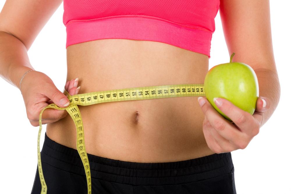 таблетки для похудения эффективные (главный ключ)