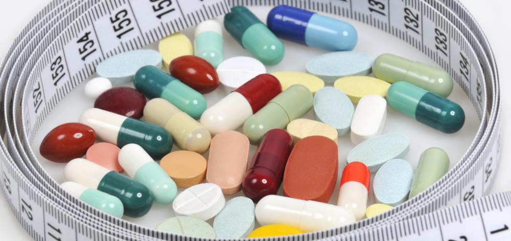 Таблетки От Похудения Фото.