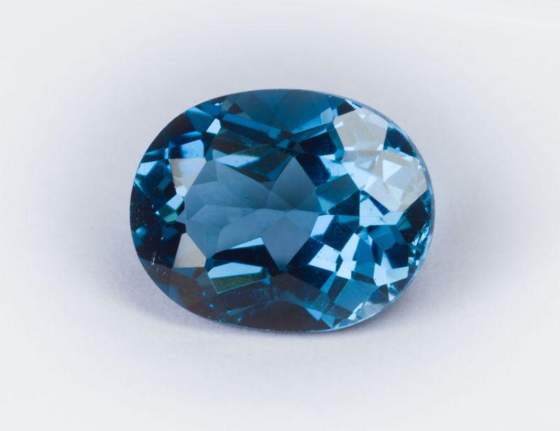 топаз камень свойства и знаки зодиака (главный ключ)