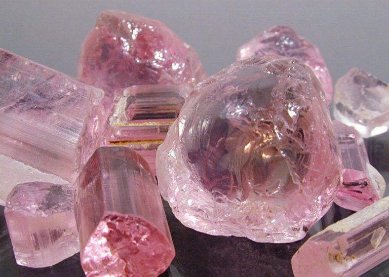 турмалин камень свойства и значение (главный ключ)