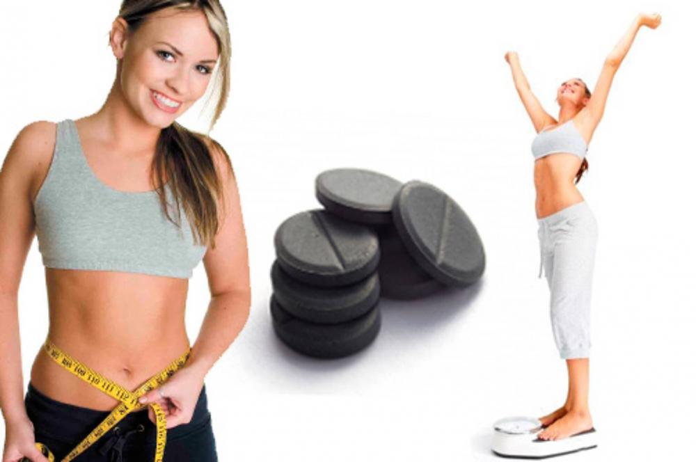 С Помощью Чего Сбросить Вес. Реально эффективные способы похудения для женщин в домашних условиях