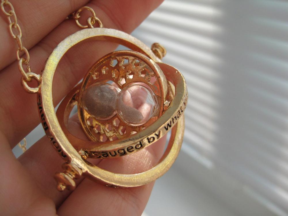 яшма камень свойства (главный ключ)