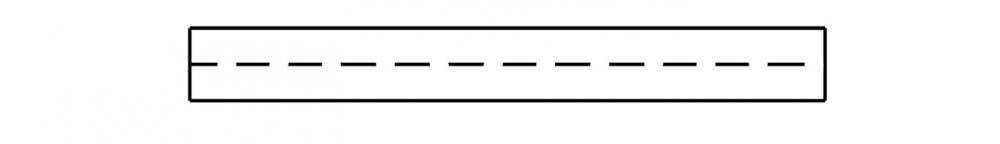 юбка полусолнце выкройка расчет (главный ключ)