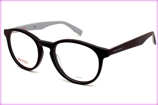 Панто очки